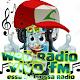 Download WEB RADIO VIVO FM For PC Windows and Mac 4.0