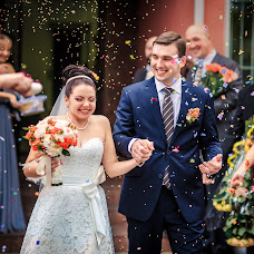 Wedding photographer Roman Saglo (Apelsin). Photo of 26.05.2015