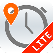 Easy Hours Lite Timesheet