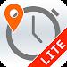 Easy Hours Lite Timesheet Timecard Icon