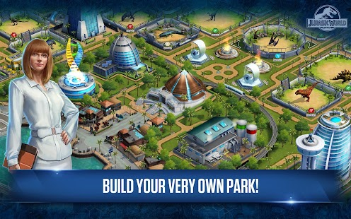 Jurassic-World-The-Game 8