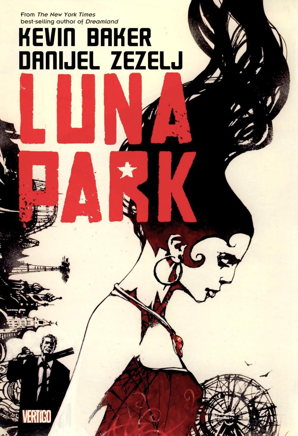 Luna Park (2009)