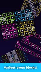 Bricks Breaker Neon 9 1