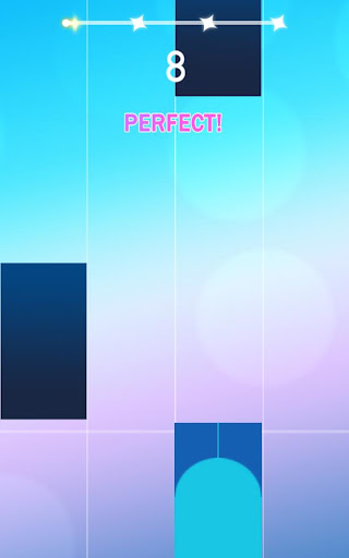 Piano Magic Tiles Hot song - Free Piano Game 1.2.29 Screenshots 8