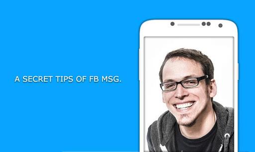 Free Messenger Facebook Guide