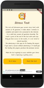 Stress Test 1
