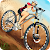 AEN Downhill Mountain Biking file APK for Gaming PC/PS3/PS4 Smart TV