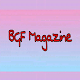Burgersfort Magazine - Greater Tubatse News for PC-Windows 7,8,10 and Mac