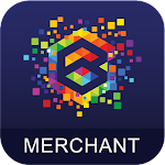BlockChains.My For Merchant icon