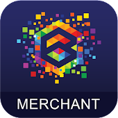 BlockChains.My For Merchant