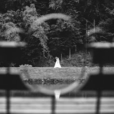 Wedding photographer Natalya Bodnar (NBodnar). Photo of 20.07.2014