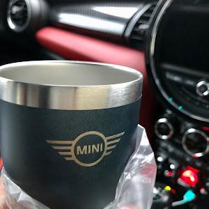 ミニクーパーSのカスタム事例画像 R&mini(BEAT)さんの2020年07月18日21:25の投稿