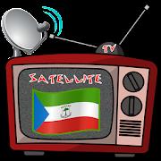 TV Guinea