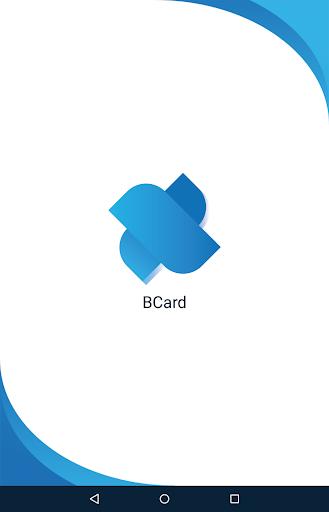 BCard