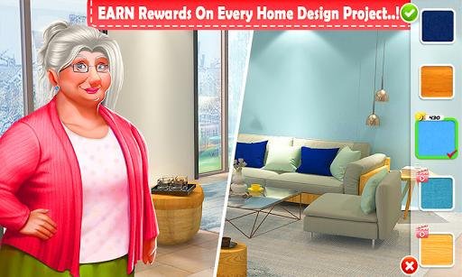Download Design My House Home Decor Makeover Game Free For Android Design My House Home Decor Makeover Game Apk Download Steprimo Com