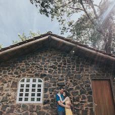 Wedding photographer Huan Mehana (cafecomleite). Photo of 20.02.2018