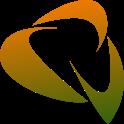 Heimsoft Lefa Mobile icon