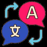 Voice Translator English To Slovak