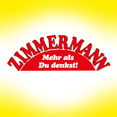 Zimmermann Sonderposten