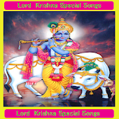 Lord Krishna Special Songs