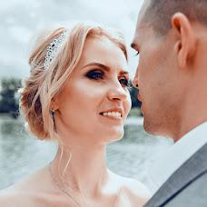 Wedding photographer Stanislav Donchenko (StanislavDon). Photo of 04.10.2018
