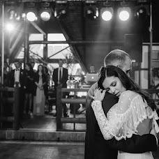 Wedding photographer Dan Alexa (DANALEXA). Photo of 21.05.2018