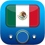 🎧 Radio in Mexico Gratis