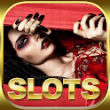 Vampire Slots: Free Casino Slots Machine Game icon