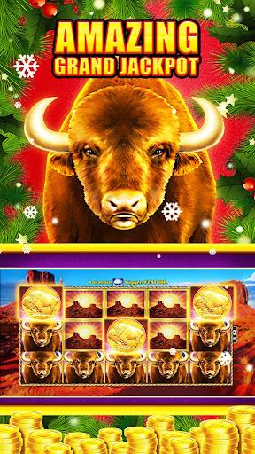 Grand Jackpot Slots - Pop Vegas Casino Free Games 1.0.16 screenshots 1