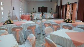 Finca Villa Tina Lodge