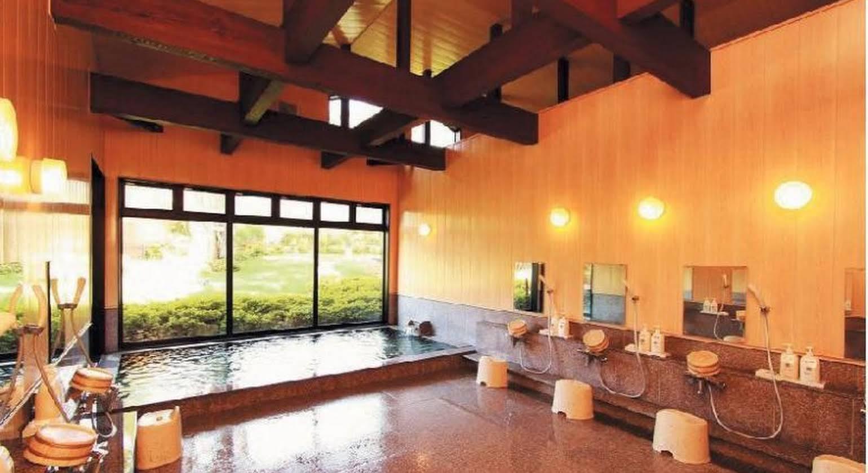 Hotel Hakuba