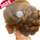 Hairstyles Step by Step for Girls 2020 Video Image Download for PC Windows 10/8/7