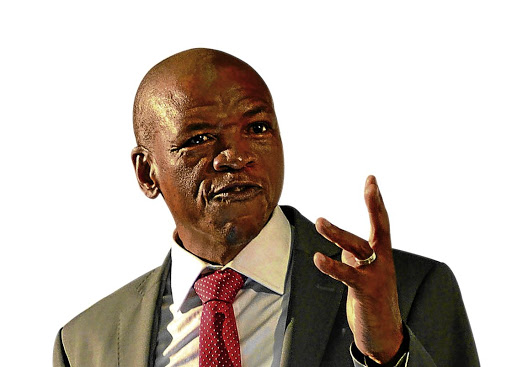 Judge shoots down Supra's case against ANC
