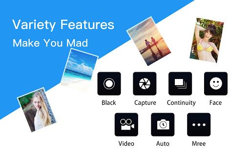 玩免費攝影APP|下載微型相机 app不用錢|硬是要APP