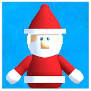 Super Santa Odyssey
