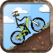 Mayhem Bike Extreme Racing