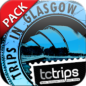 Glasgow Trips PACK