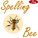 ACKAD Spelling Bee Pro icon