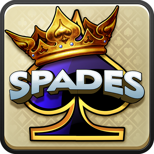 Iphone 7 Ringtone Download Pagalworld: Download Spades Plus Google Play Softwares