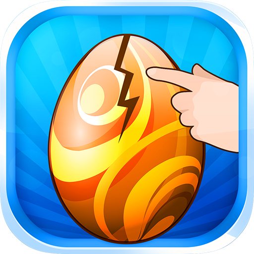 Make Money Egg Breaker