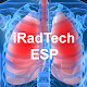 iRadTech ESP icon