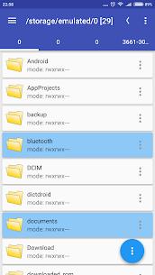 Advanced Tools Pro v2.1.5 build 96 [Paid] 2