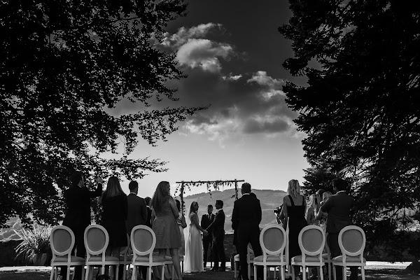 Fotógrafo de bodas Xabi Arrillaga (xabiarrillaga). Foto del 10.08.2016