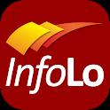 InfoLo icon
