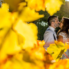 Wedding photographer Marc Prades (marcprades). Photo of 23.01.2018