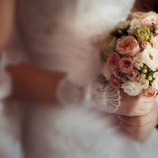 Wedding photographer Irina Osaulenko (osaulenko). Photo of 19.12.2012