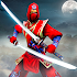 Superhero Ninja Sword Shadow Assassin Fight 20201.0