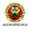 Auchi Specials (Auchi News, Media & Online Shop)