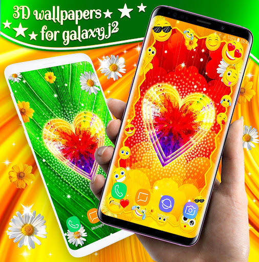 Download Live Wallpaper For Galaxy J2 Hearts Themes Free For Android Live Wallpaper For Galaxy J2 Hearts Themes Apk Download Steprimo Com