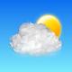 Wettervorhersage Kostenlos Android apk